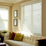 2 Inch Blinds