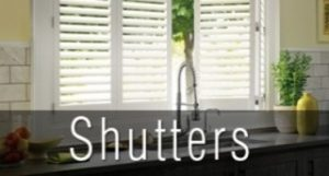 Gainesville Platation Shutters